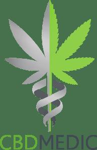 20% CBD Medic Coupon Code