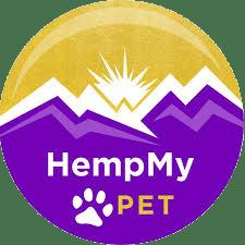 HempMyPet