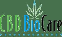CBD Bio Care