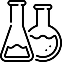 Click here to see the laboratory test