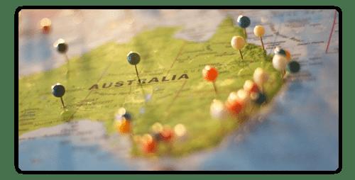 Is-CBD-Legal-in-Australia-