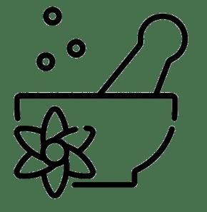 Mix CBD Flower