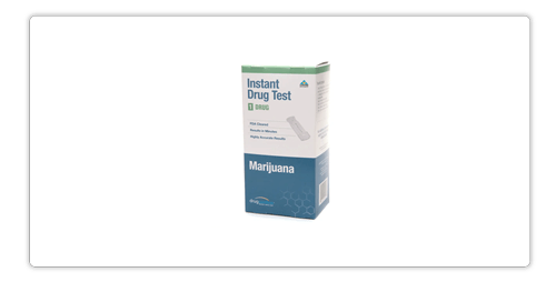 "One of the most frequent (and understandable) questions we are asked is ""Will CBD make me fail a drug test?"".  Those who are tested regularly, for work or any other reason, may be concerned that this entirely product may be flagged in a test, and create some issues, to say the least.  So let's get into the ins and outs, and answer the question of whether CBD will show up on a drug test once and for all.  Cannabis and Drug Tests Plantandhemp"