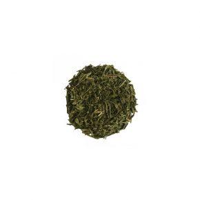 CBD Mix Green Tea Sancha   PlantandHemp