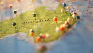 Is CBD Legal in Australia?
