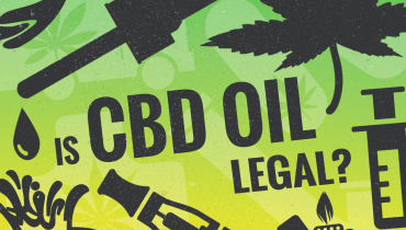 The question of legality is often one of the first to come up when anything related to cannabis is involved. With the question are CBD oils legal, there is both a simple and a complicated answer. In simplest terms, CBD oils are legal in both the USA and the UK, as well as in many other countries around the world. But, as you'd probably expect, this legality is not free of red tape. Plantandhemp
