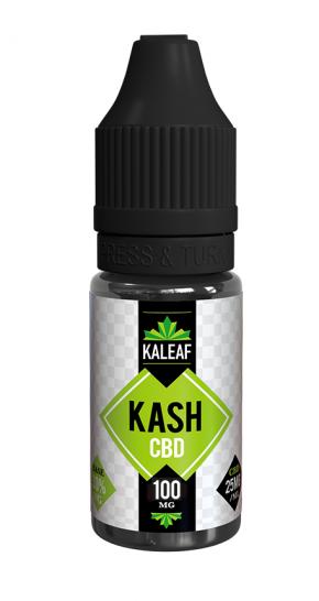Kash | 1% | Kaleaf