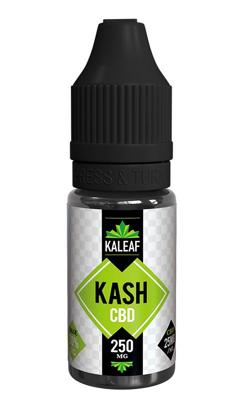 Kash | 2.5% CBD | Kaleaf