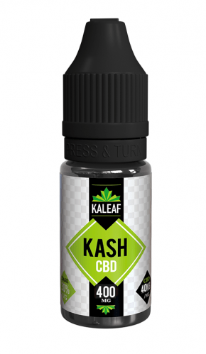 Kash | 4% CBD | Kaleaf