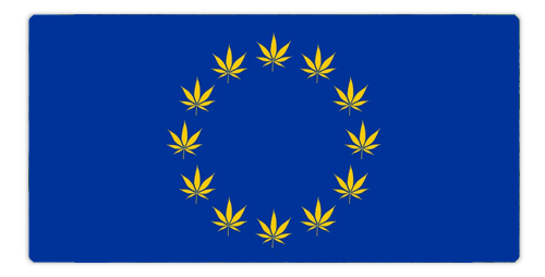 EU Compliance Laws Around CBD – The Legal Bit