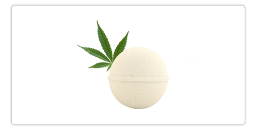 What-is-a-CBD-Bath-Bomb-