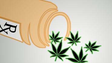 ¿El CBD tiene efectos secundarios?