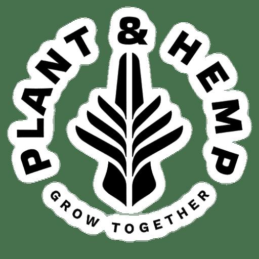 Plant&Hemp