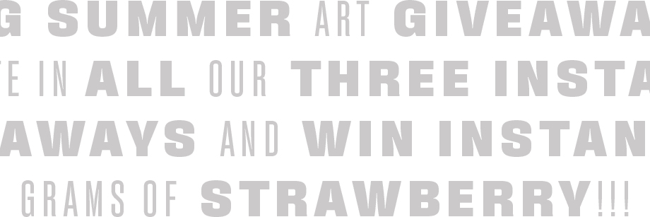 We-Invest-in-Great-Artists_0003_Big-Summer-Art-Giveaway----participate-in-ALL-our-three-Instagr